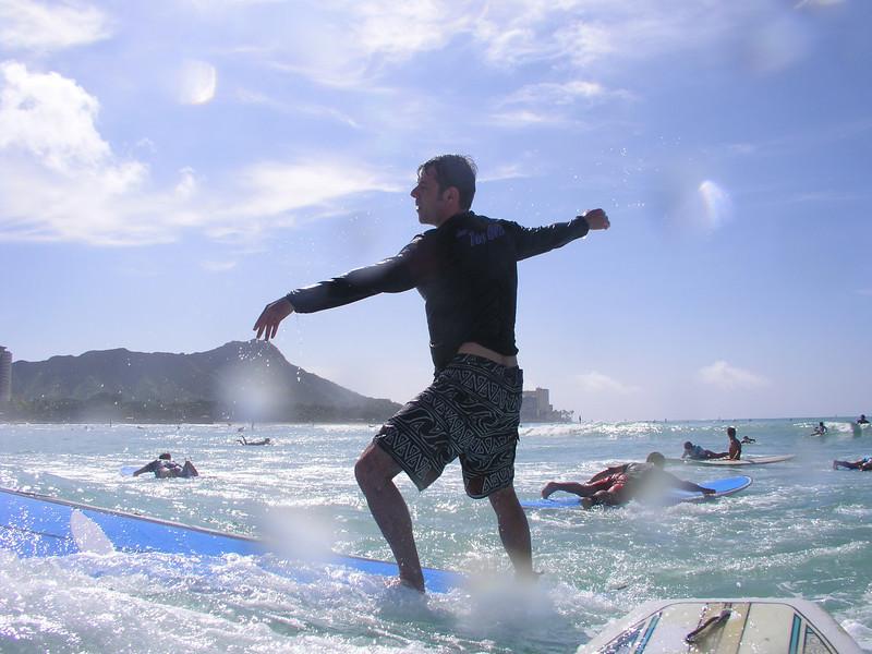 Surfing Waikiki Feb 2011 - 33.jpg