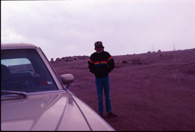 1984 08 Pikes Peak 4.jpg
