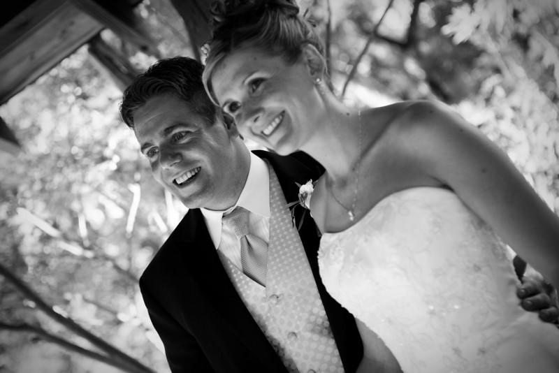 wedding-1454.jpg