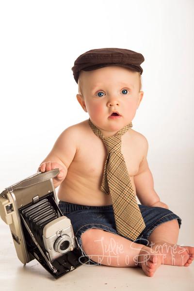 BabyShoot.jpg