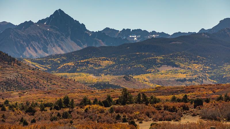 Colorado19_5D4-1868.jpg