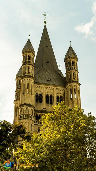 Cologne-00244.jpg