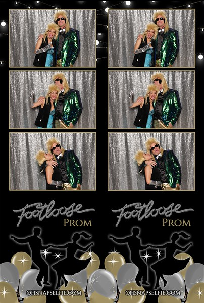 020120 - Footloose Prom