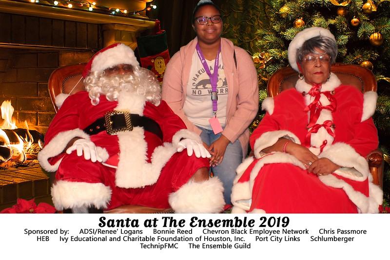 2019-12-15_14-22-21.jpg