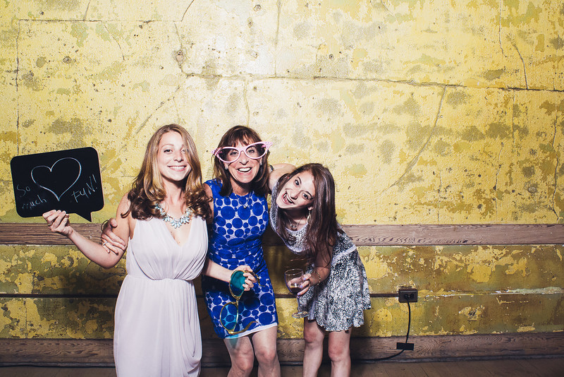 RachelJonPhotobooth-0029.jpg