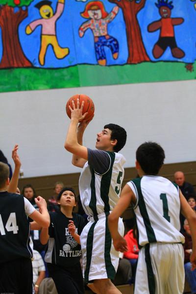 aau basketball 2012-0187.jpg