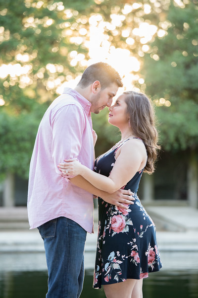 Houston Engagement Photography ~ Crystal and Justin-1346.jpg