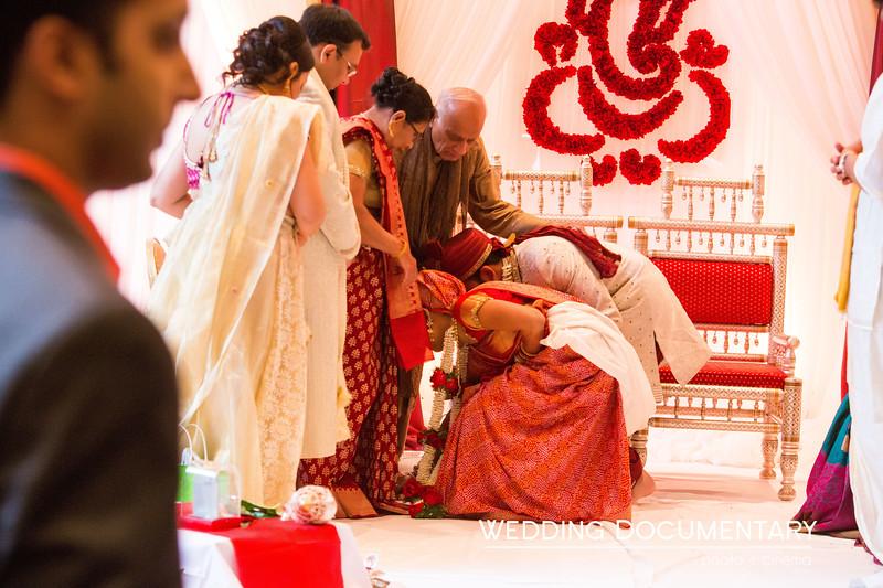 Rajul_Samir_Wedding-594.jpg