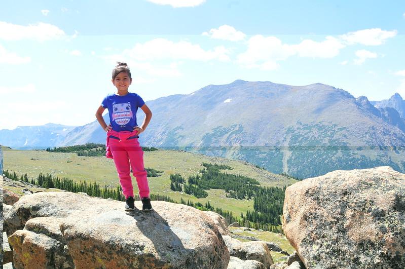 2017-08-26 Colorado Vacation 094.JPG