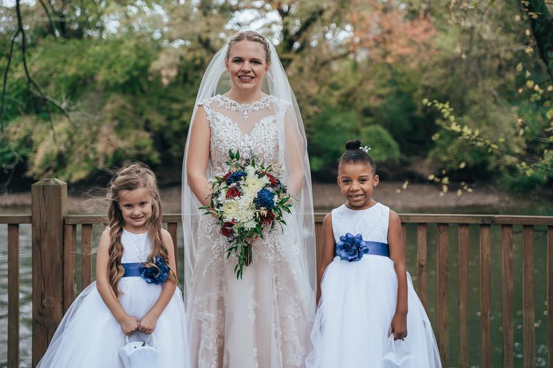 Shervington-Wedding-381.JPG