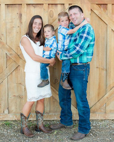 John and Erica - Family-22.jpg