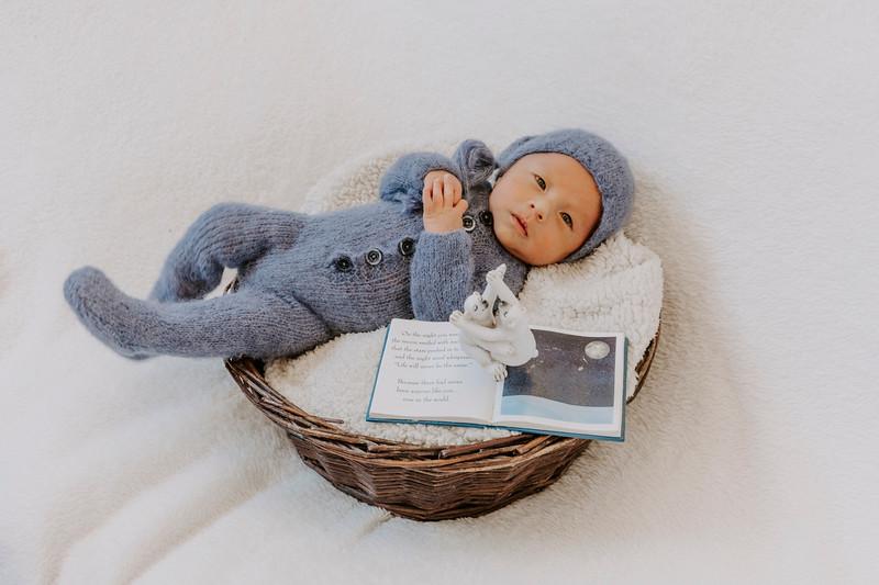 newborn-harrison_14.jpg
