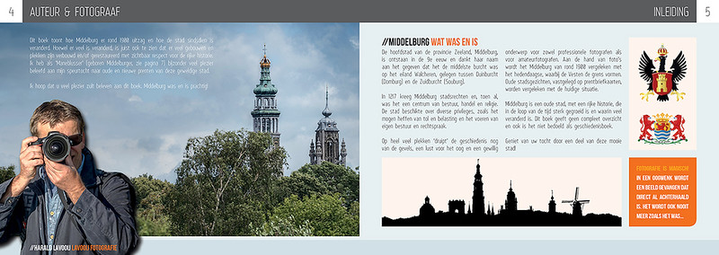Middelburg - wat was en is - pag 4 en 5.jpg