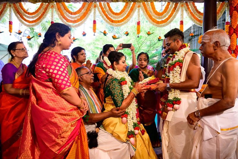2019-12-Ganesh+Supriya-5574.jpg