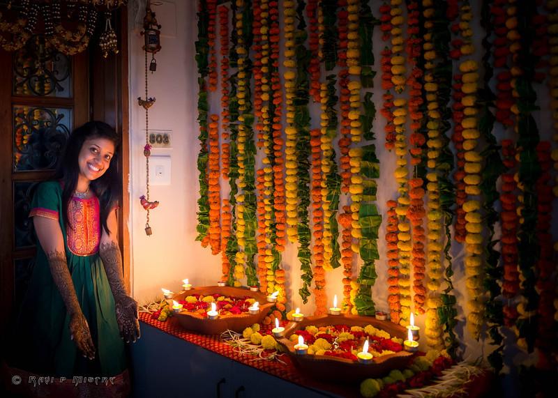 Jay Pooja Mehandi-153-2.jpg