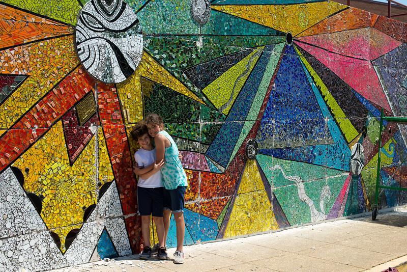 Bryant Mosaic -88.jpg