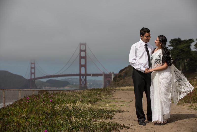 Neha_Harsh_Engagement-130.jpg