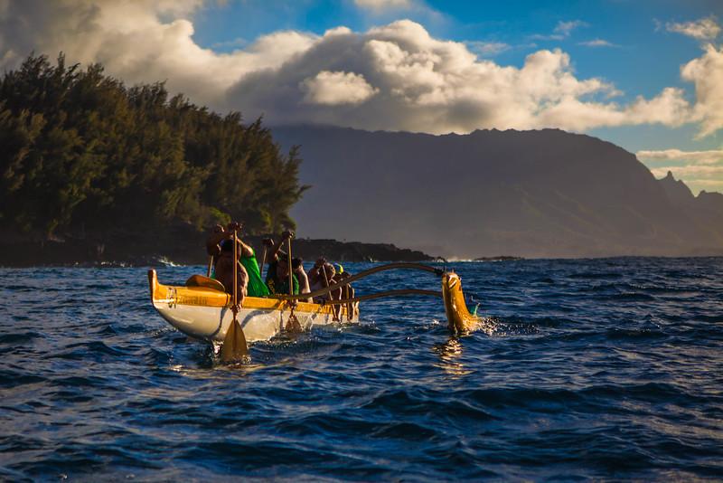 kauai landscape photography-1-17.jpg