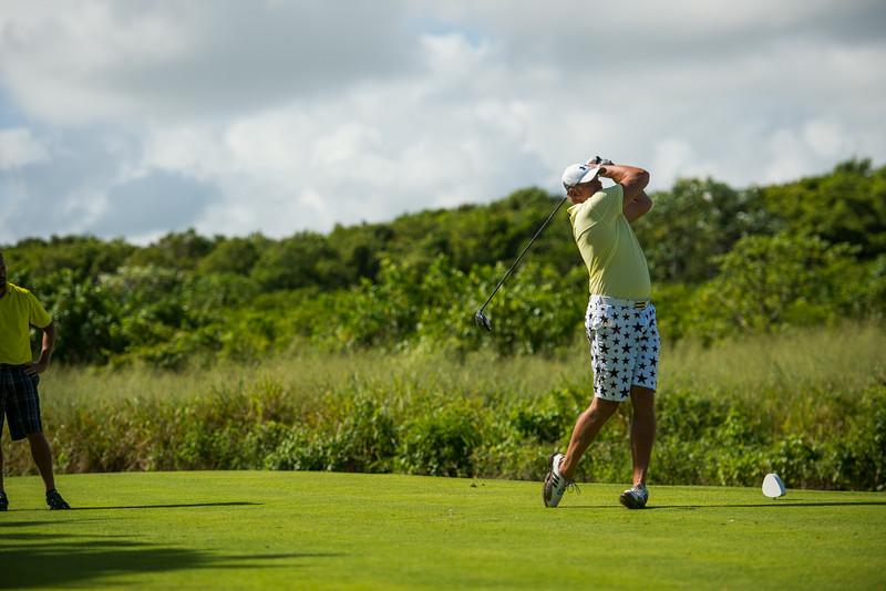 Golf_Outing_1064-2765534119-O.jpg