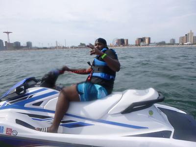 2021-06-18 Coney Island Tour 2