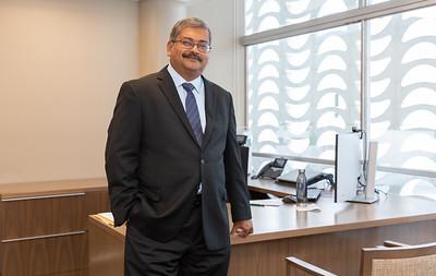 Dean Pratim Biswas-August 11, 2021