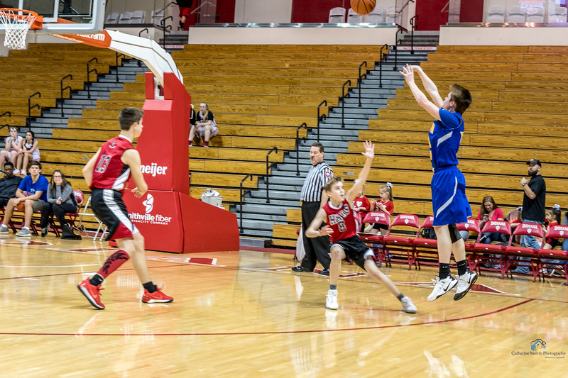 2018 Hawks in the Hall Brown Co v St Charles-21.jpg