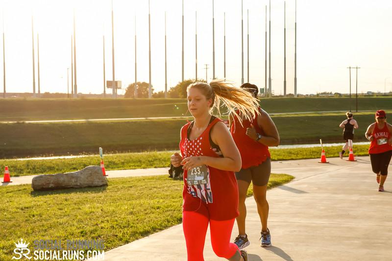 National Run Day 5k-Social Running-2685.jpg