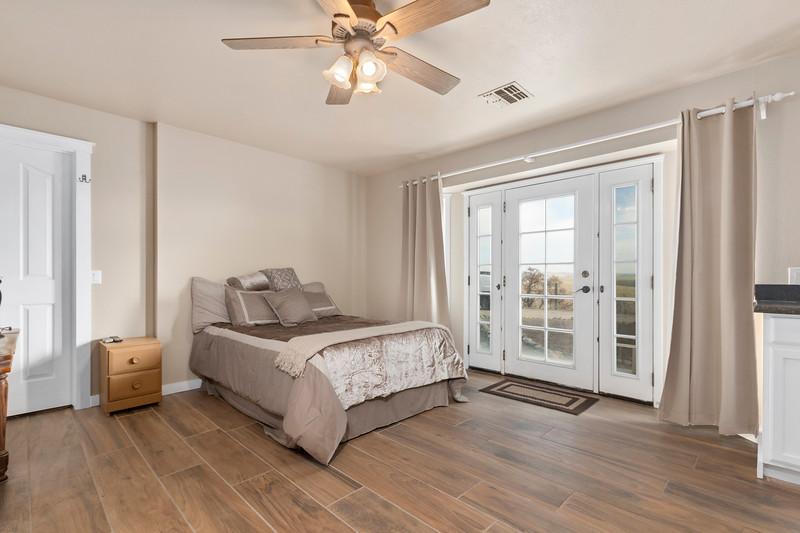 2210 Rancho Lomas 26 Master Bedroom.jpg