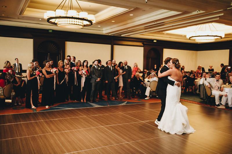 Zieman Wedding (528 of 635).jpg