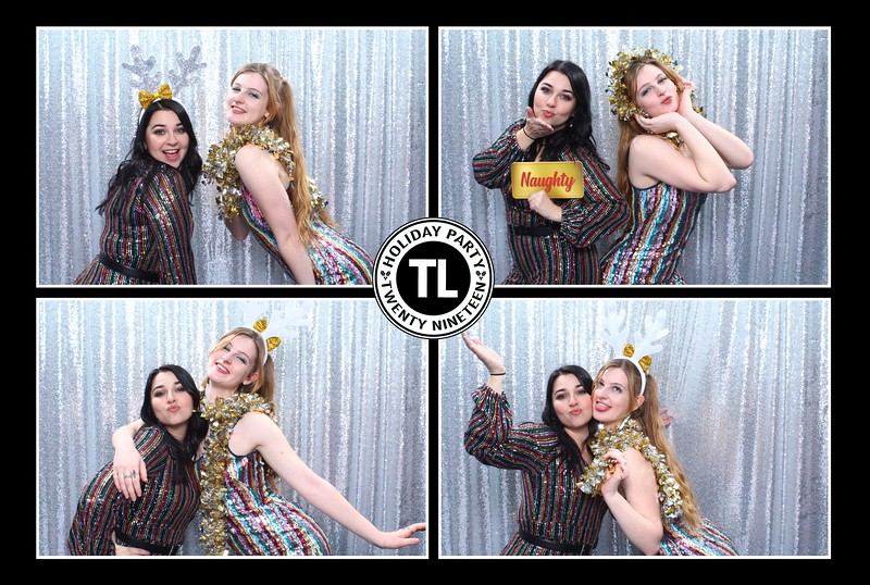 1219 TracyLocke Holiday Party - 191219_142110.jpg