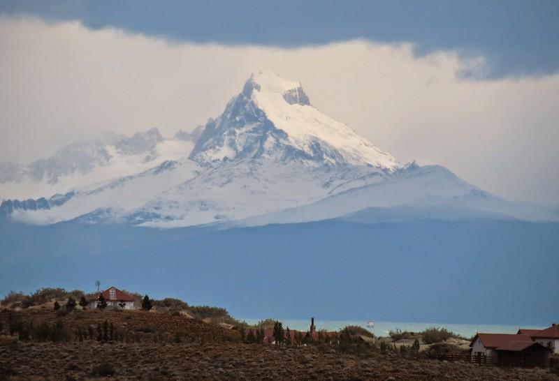 Patagonia_087IMG_2941.jpg