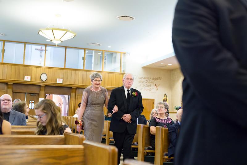 0411-Trybus-Wedding.jpg