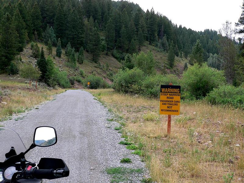 Jensen Creek 1.jpg