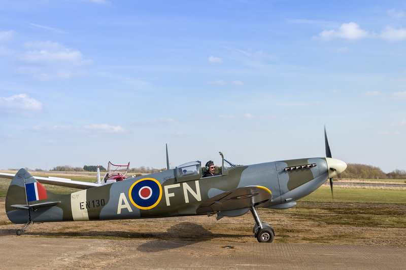 Ace Squadron Spitfire March 2018 (008 of 030).jpg