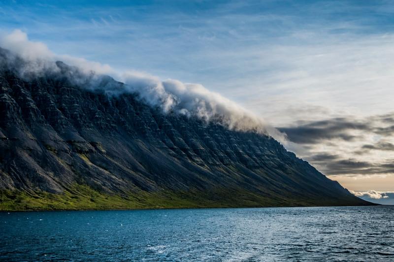 ICELAND-2017-AUG-8.jpg