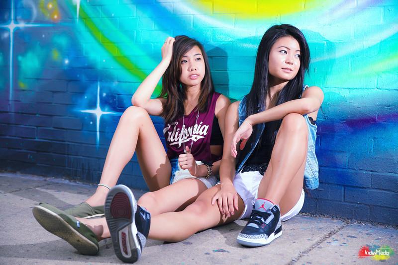 Alexa & Alyssa.jpg