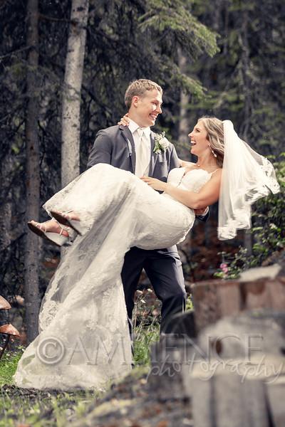 Ertz Wedding