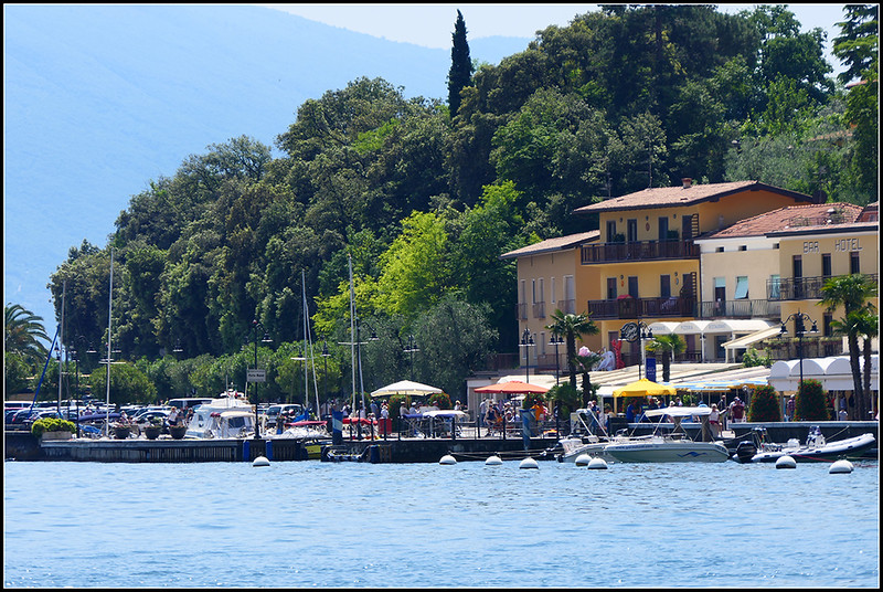 2019-06-Limone-del-Garda-426.jpg