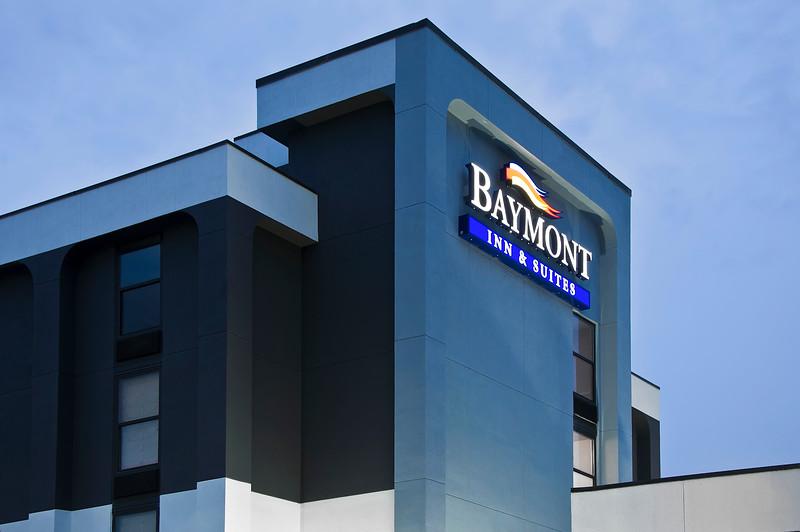 BaymontIndianapolisEast20190328_15.jpg