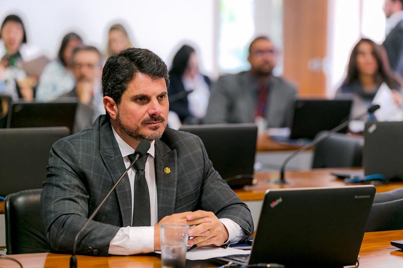 250619 - CE - Senador Marcos do Val_12.jpg