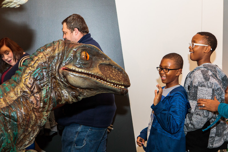 COSI-Dinosaurs-Exhibit-62.jpg