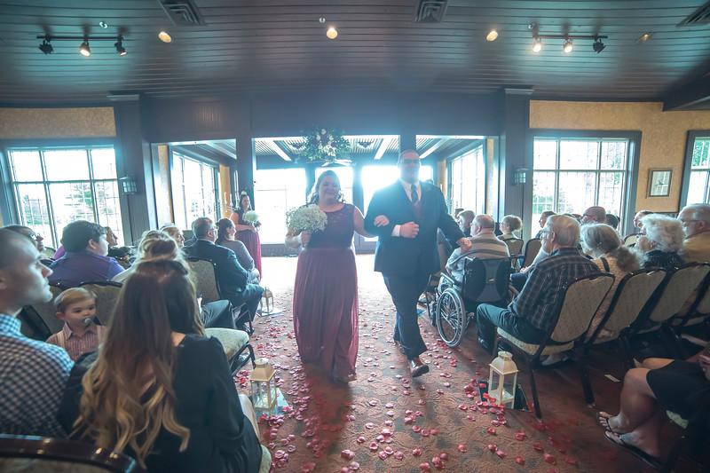 Amanda & Tyler Wedding 0525.jpg