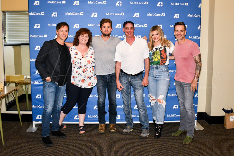 © Heather Stokes Photography - Multicare - May 10, 2019 - Meet and Greet - 97.jpg
