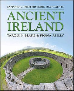 Exploring Ancient Ireland