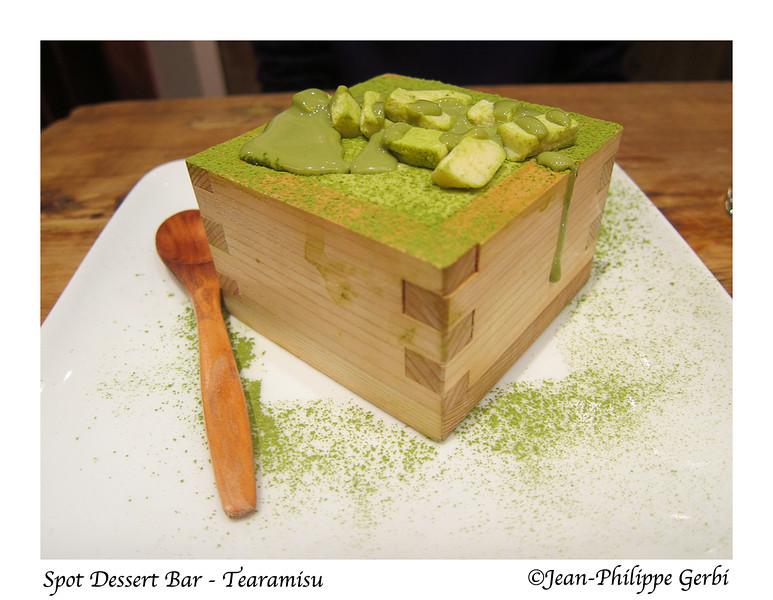 spot dessert bar tearamisu.jpg