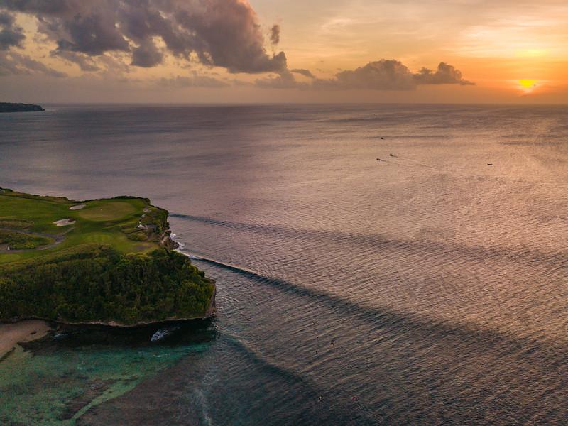 Bali (162).jpg