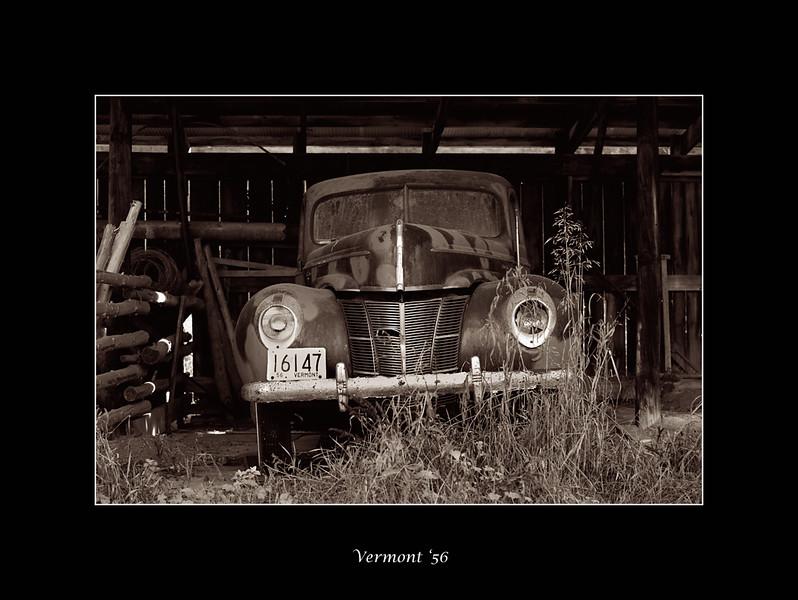 vermont-56.jpg