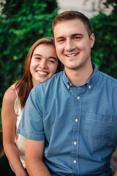Jon&Alesia_27.jpg