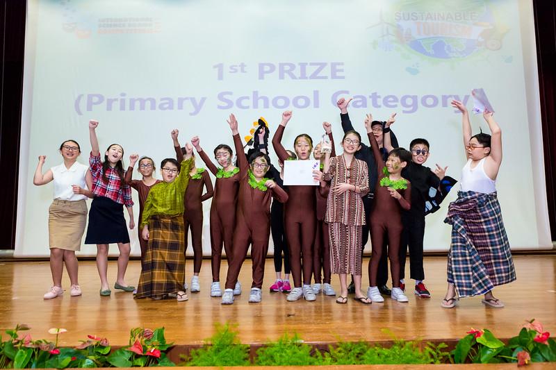 VividSnaps-International-Science-Drama-Competition-465.jpg