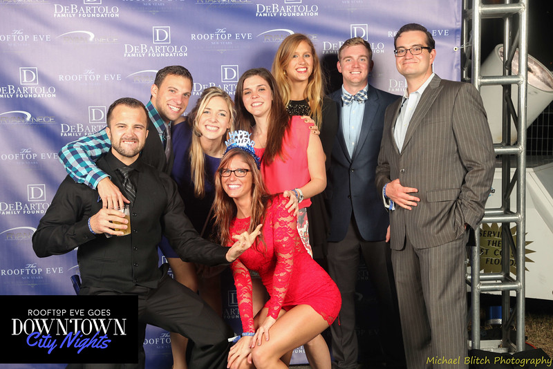 rooftop eve photo booth 2015-853